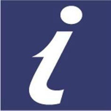 Launceston Tourist Information Centre: TIC