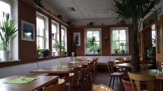Die 10 Besten Griechischen Restaurants in Unterfranken