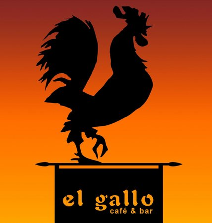 El Gallo : Nuestro perfil