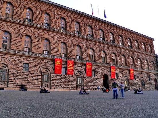 Firenze - Centro Storico