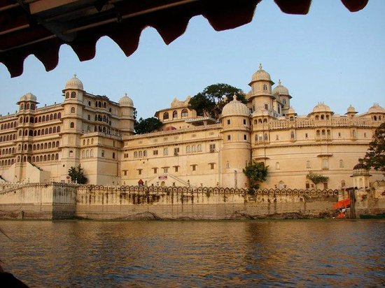 Rajasthan Excursion - Day Tours