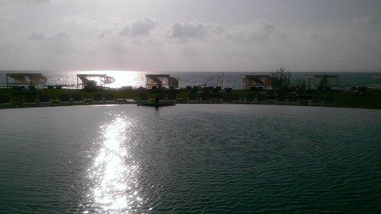 Laguava Resort: Pool