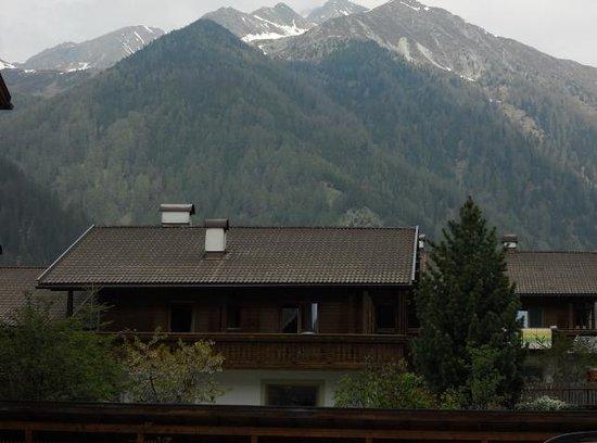 Falkensteiner Hotel & Spa Falkensteinerhof: immersi tra le montagne