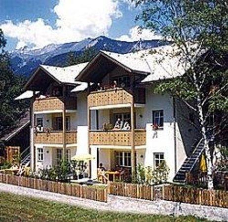 Hotel Forellenhof Osterreich