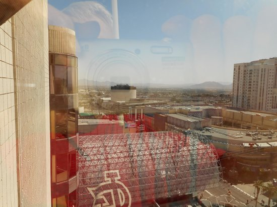 The D Casino : Our View