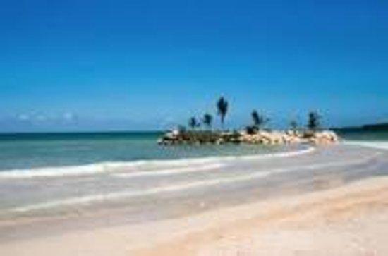 Royalton White Sands Resort: Paradise!!
