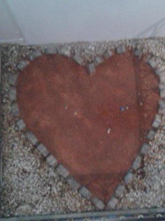 Joya Paradise : vive l'amour
