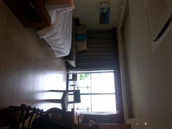 U Zenmaya Phuket : Room