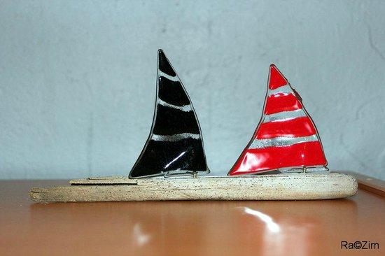 Segelschiff bleistiftzeichnung  Segelschiff - Picture of Julie Glaskunst, Thisted - TripAdvisor