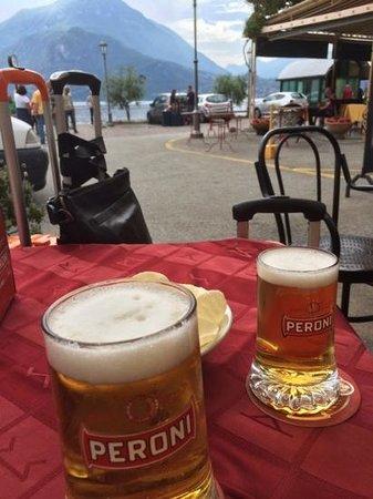 L'Orso Bar Hostaria