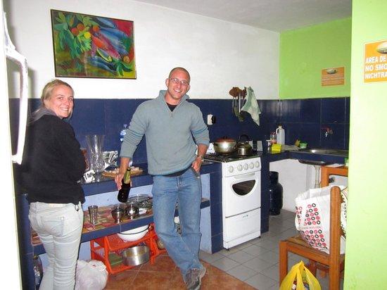 Sunset Hostel Cusco - Backpackers: Sunset House Cusco