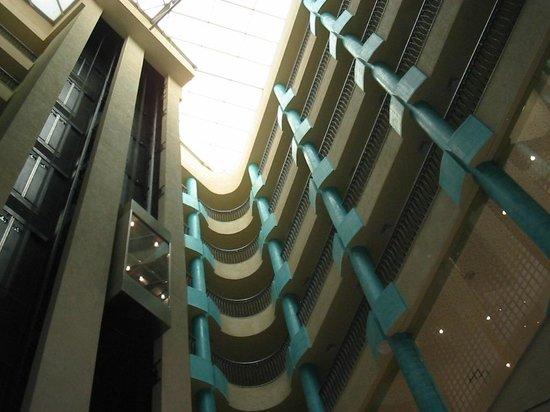 Hotel Adi: 26 апреля