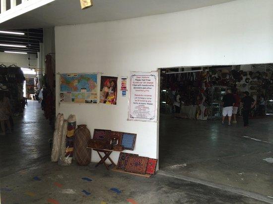 centro de convenciones figalli