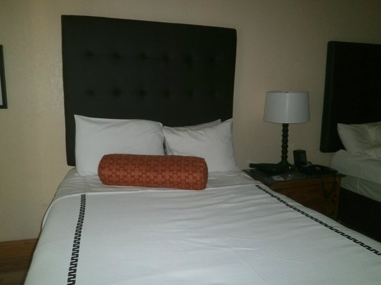 Shula's Hotel & Golf Club: Habitación
