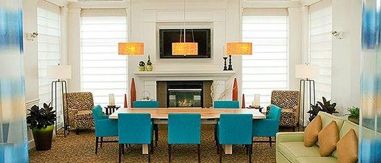 Hilton Garden Inn Portland Airport 151 1 8 4 Updated 2018 Prices Hotel Reviews Maine