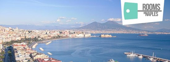 B&B Rooms in Naples: getlstd_property_photo