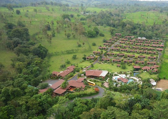 arenal springs resort and spa 180 2 5 7 updated 2019 prices rh tripadvisor com
