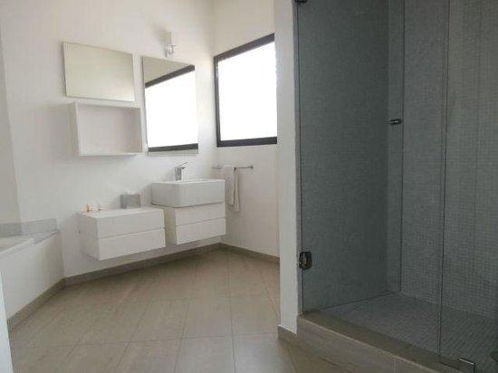 Mooi Hotel : Bathroom