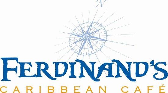 Ferdinands: Logo