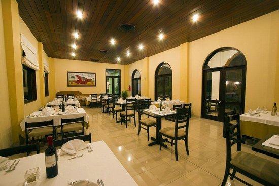 Photo of Hotel Costa del Sol Ramada Tumbes