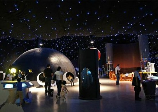 the mind museum at taguig The mind museum is a popular tourist destination in taguig read reviews and explore the mind museum tours to book online, find entry tickets price and timings, opening hours, address, nearby attractions and more.