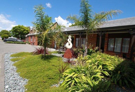 Photo of Alton Lodge Whakatane