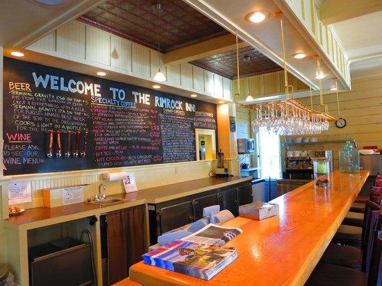 Rimrock Inn Enterprise Restaurant Reviews Phone Number
