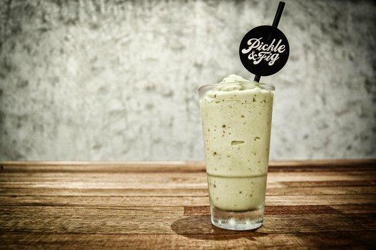 Photo of Cafe Pickle & Fig TTDI at 26 Jalan Tun Mohd Fuad 2, Kuala Lumpur 60000, Malaysia