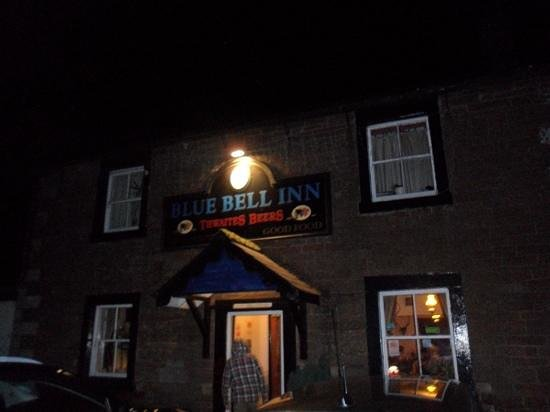 blue bell inn restaurant blue bell pa opentable - 550×412