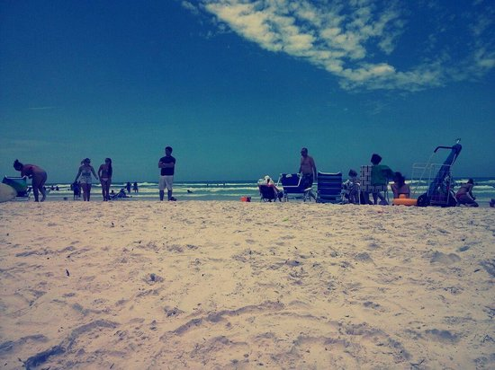 how to get to siesta key beach