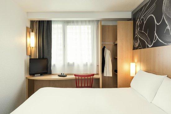 ibis paris avenue d italie 13eme updated 2019 hotel reviews rh tripadvisor co za