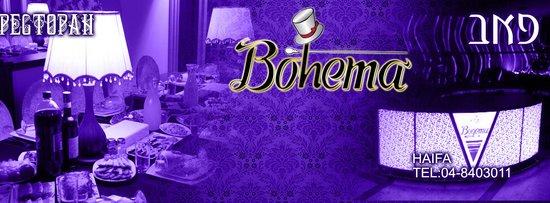 Bohema