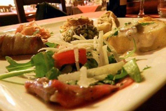 Prosit Wine & Restaurant
