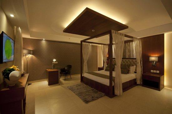 Celesta - Kolkata: Suite