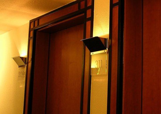 zimmernummern foto di hotel schere northeim tripadvisor