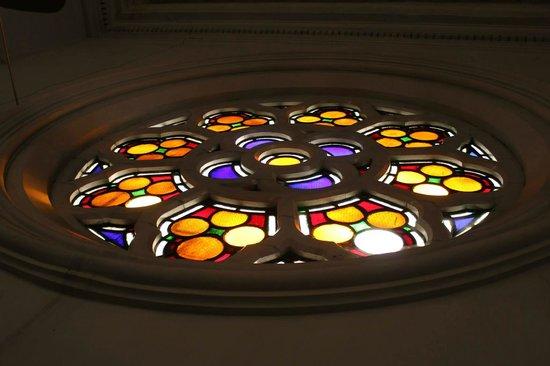 Calcutta Photo Tours : Beth El Synagogue, Culture Kaleidoscope tour