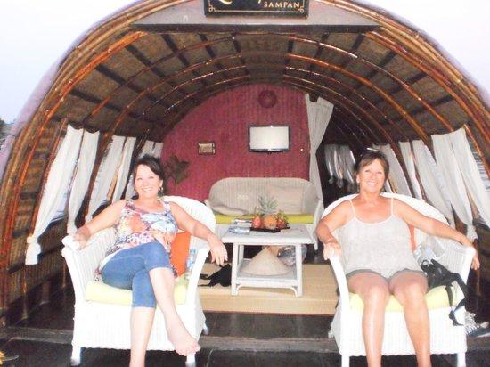 KhoaViet Travel: Croisière de 3 jours Delta du  Mékong 6*