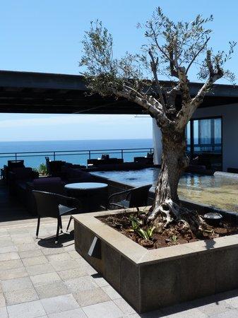 VidaMar Resort Hotel Madeira: un espace de détente