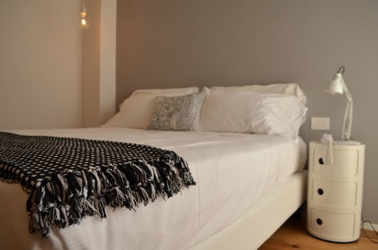 Hotel Solemare: Solemare room 2