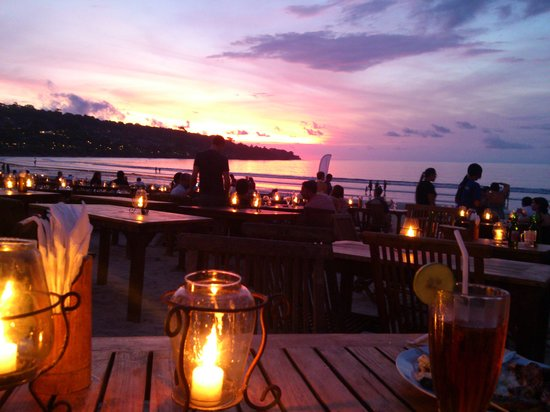 Bali Rising Tours - Private Day Tours