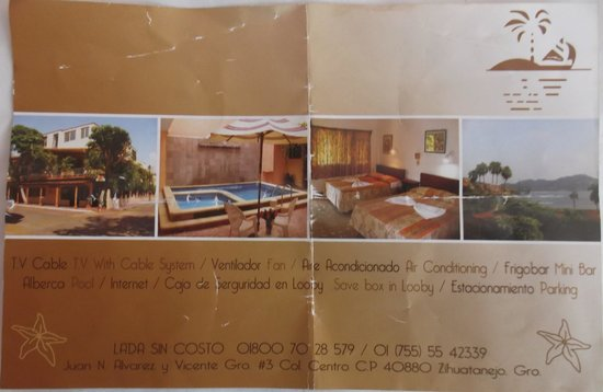 Avec une petite piscine maintenant 28 mars 2014 for Appart hotel montpellier avec piscine