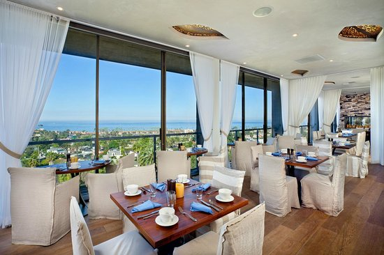 the 10 best restaurants near la jolla shores park tripadvisor