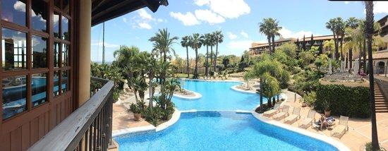 imagen Kaede La Quinta Golf en Benahavís