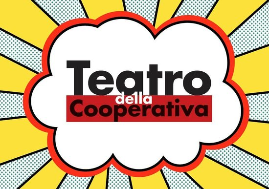 teatro della cooperativa