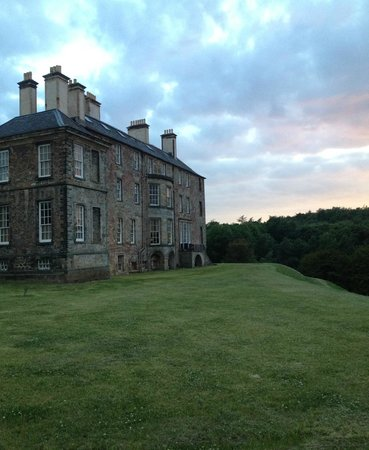 Hotels near Dalkeith Country Park in Dalkeith - hotelsone.com