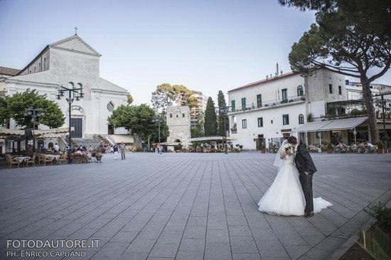 Wagner Day Tours: matrimonio a ravello in costiera amalfitana wedding planner Mario  fotografo enrico capuano