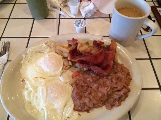 Very Good Breakfast Review Of Meme S Mexican Restaurant Luling Tx Tripadvisor