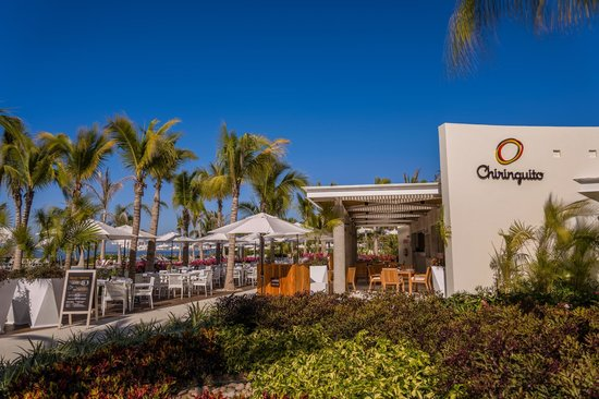 Sea Garden Nuevo Vallarta UPDATED 2018 Prices Hotel Reviews