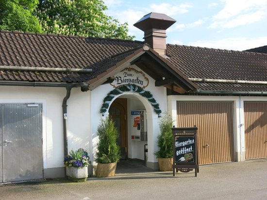 Beste Spielothek in Straßlach-Dingharting finden