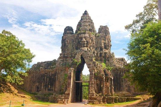 Bayon Temple (100248569)